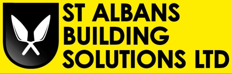 St Albans Building Solutions